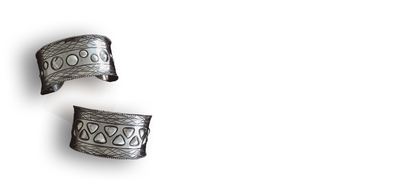 PHILOSOPHY Arts.