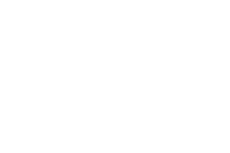 HAWAIIAN WOOD WORK